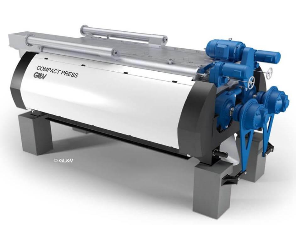 Paper Machine | Tissue machine and coverting machine expert